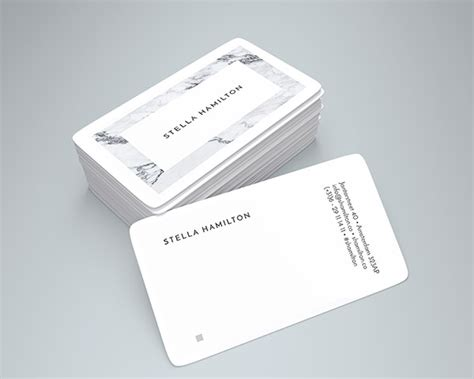 business card with rounded corners template rounded corner business cards rounded corner business