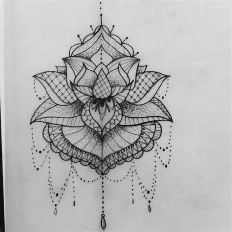 tattoo pain meditation 60 best images about tattoo on pinterest bow tattoos