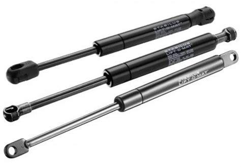 Stabilus Lift O Mat Gas Struts Australia by Lift O Mat Inox Stainless 316 Gas Struts Stabilus Struts