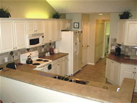 bisque kitchen appliances 4200 stoneworks abbey cobblestone