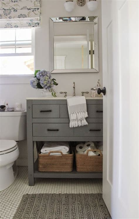 country style bathroom wall cabinets country stylethroom wall cabinets vanities for vanity nz
