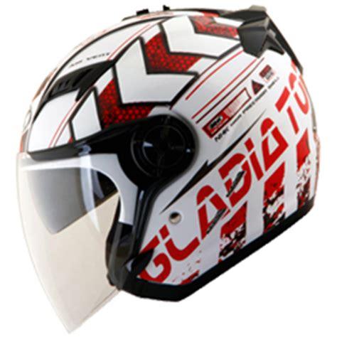 Helm Nhk R6 Pixel model dan harga helm nhk terbaru november 2017