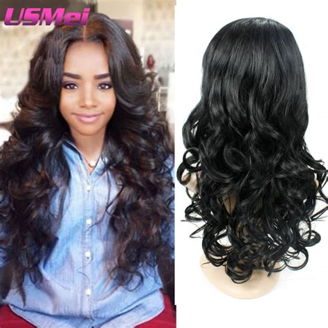 arrojo for african american hair the american wave hair review american wave perms