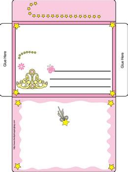 printable birthday invitations and envelopes princess letter envelope princess invitations free