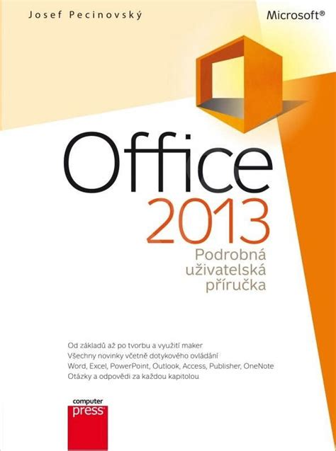 Microsoft Office 2013 Business 243 by Microsoft Office 2013 Alza Cz