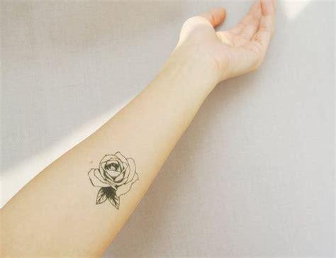 hipster wrist tattoos 25 best vintage tattoos ideas on vintage