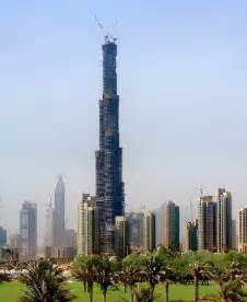 Images Of World Dubai World Visits Dubai Tallest Building In The World