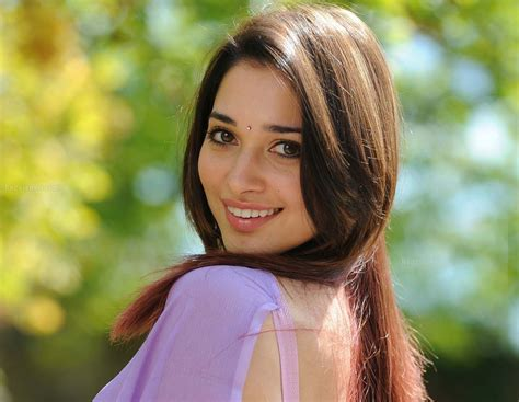 actor vijay cell phone number tamanna bhatia hd wallpapers 7 customer care numbers