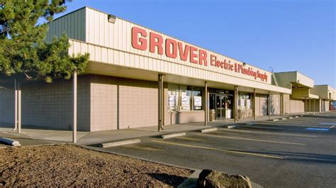 Northeast Plumbing Supply by Grover Plumbing Supply Vancouver Wa Plumbing Contractor