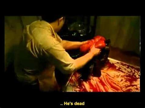 film indonesia 3 dara download full download kung zombie film indonesia terbaru 2015