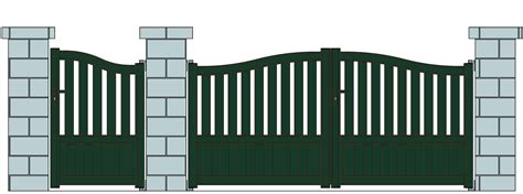 home gate design catalog boundary wall gate design modern wooden fence furniture