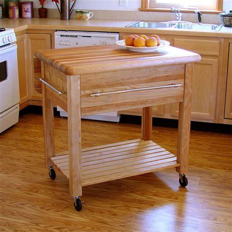 catskill kitchen island 2018 catskill craftsmen grand workcenter with drop leaf model ca 2005 kitchensource