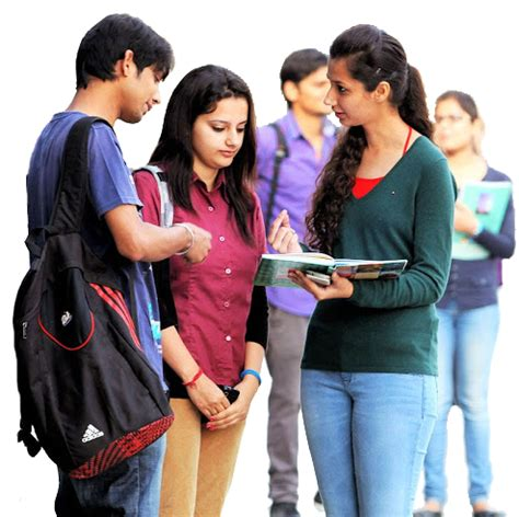 Average Age Of Mba Student In India by Educational Png Images With Transparent Background Free