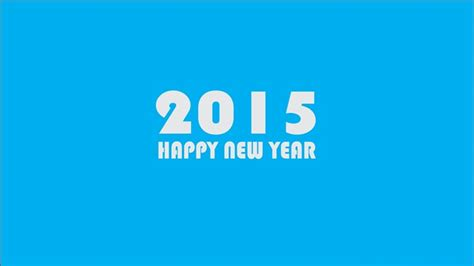 theme of new year 2015 28 images new year 2015 themes