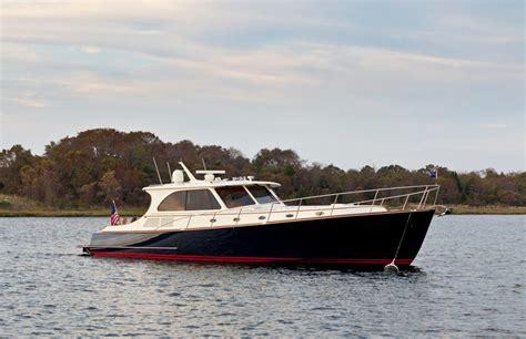 hinckley boat names unbroken hinckley yachts