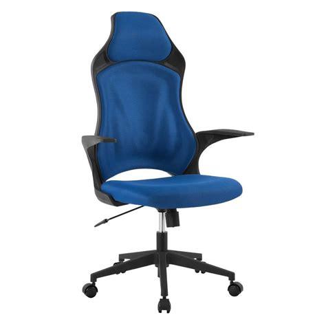 sillas para escritorio silla langria para escritorio modelo interesante en la