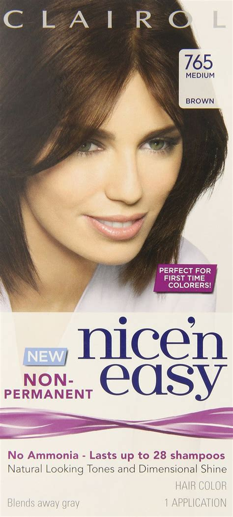 hair color seattle non ammonia 1000 ideas about non permanent hair color on pinterest