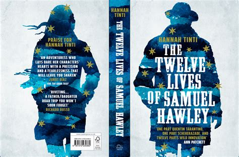 the twelve lives of samuel hawley a novel books top 10 carti de citit primavara aceasta fabulous muses