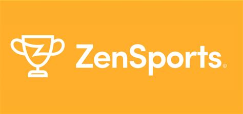 Find To Play With Zensports A Social Platform To Find And Connect With Others To Play Sports