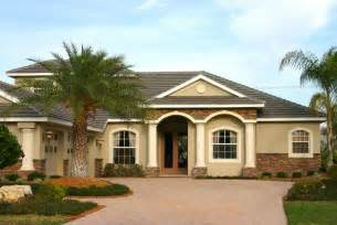 prices of homes sarasota home prices on the rise new york big sun realty