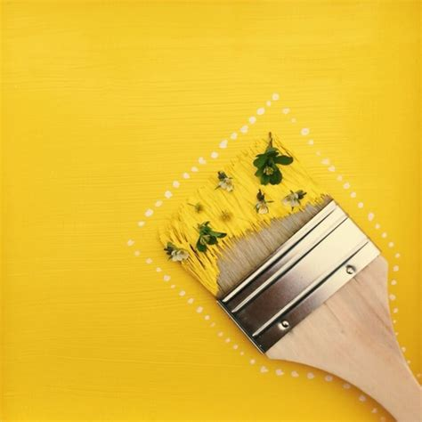 wallpaper tumblr kuning aesthetic aesthetics art chic clothing fashion glow