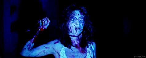 imagenes de halloween de terror con movimiento ஜ ஜ azulestrellla ஜ ஜ gifs de terror