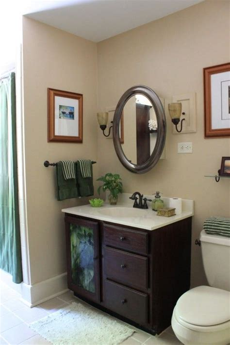 decorate small bathroom cheap 21 small bathroom design ideas page 2 of 2 zee designs