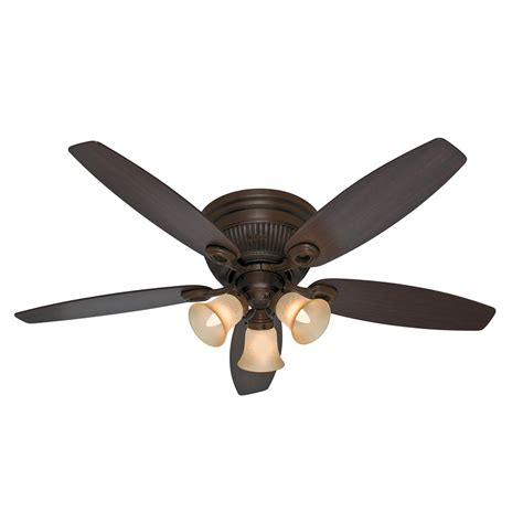 clearance ceiling fans with lights low clearance ceiling fans lighting and ceiling fans