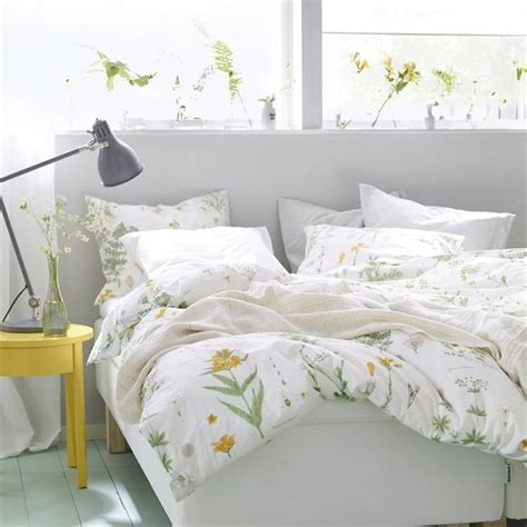 ikea coverlet 323 best images about ikea on pinterest bedding duvet