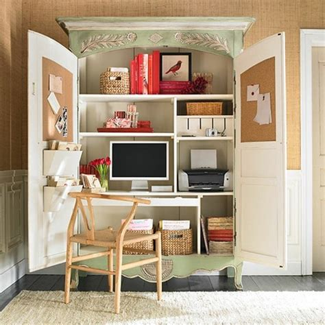 office ideas for small spaces small spaces home office ideas home round