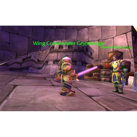 Mission The Abyssal Shelf by World Of Warcraft Quot Mission The Abyssal Shelf Quot Quest Guide