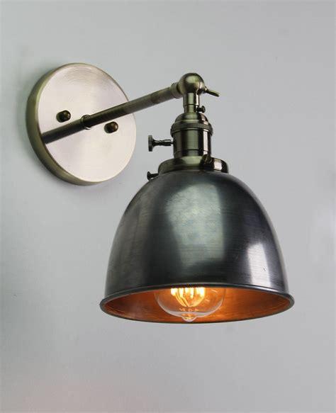 buyee 174 modern vintage industrial metal shade loft coffee