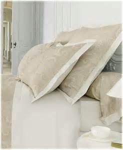 linge de lit soldes descs