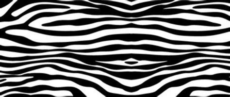 50 Useful and Free Seamless Pattern Sets
