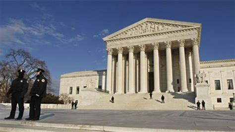 Arizona Supreme Court Search Supreme Court Upholds Arizona School Vouchers Fox News