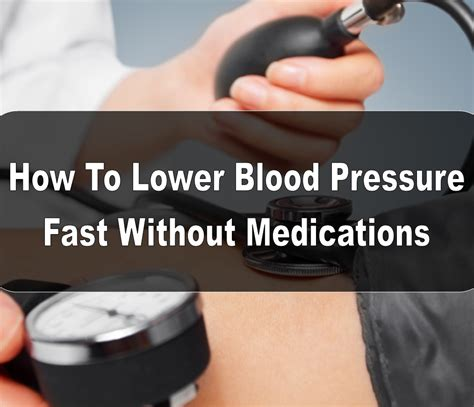 home remedies to lower blood pressure quickly 28 images