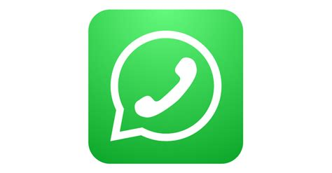 imagenes whatsapp com after effect of whatsapp