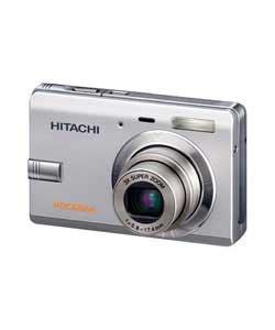 hitachi digital hitachi hdc656e digital review compare prices