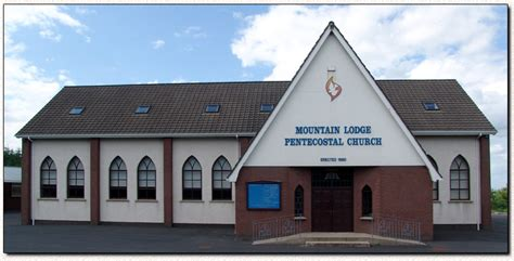 non denominational pentecostal church