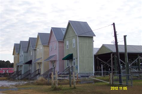 house dauphin island dauphin island alabama staying at a state cground not the best but ist on the what can