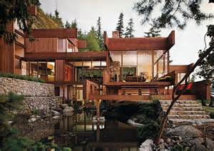 cool architecture houses architecture awesome city cool house image 323098