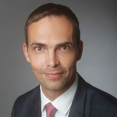 deutsche bank privat und geschäftskunden ag berlin stefan hasse filialdirektor deutsche bank privat und