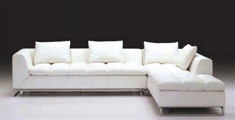 Cleaning A White Leather Sofa What Can You Clean A Leather With Home Improvement