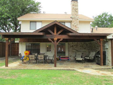 cedar patio covers Patio Rustic with cedar patio cover