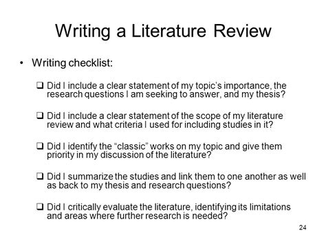 writing a dissertation literature review how to write a literature review based dissertation