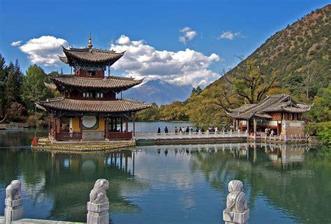 miller s china photo tour