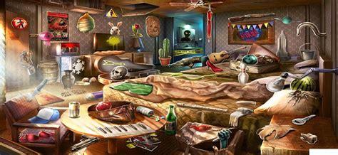 Criminal Living Room Bonus All Items Criminal 22 To Die Or Not To Die Jacob S