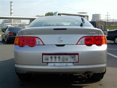 nissan acura 2003 vendo honda rsx acura type s a 241 o 2003 200 hp motor i vtec