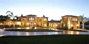 sarasota florida homes for luxury homes in sarasota fl house decor ideas