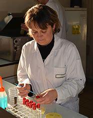 chambre agriculture 72 analyse bact 233 riologique et chimique des eaux services